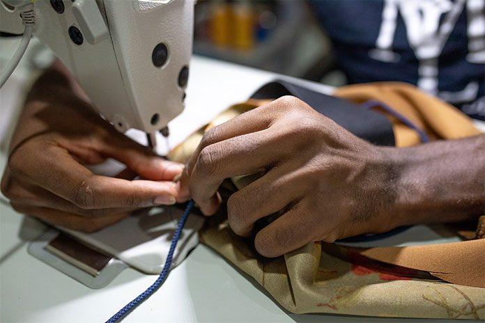 Repair Sewing Machine at home without any repair expert