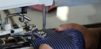 sewing cloths guide for beginners